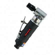 0.3HP气动刻磨机 WG-5301