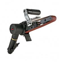 气动砂布环带机(30X540mm) WS-7351