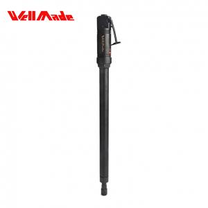 台湾进口60cm加长型气动刻磨机风磨气动打磨机风动直磨机DG-1103