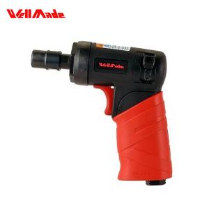 高效率枪型刻磨机 WM-1117