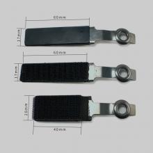 气动砂磨机(指型式)具3片研磨盘 WS-7001