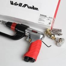 气动点焊钻(钣金钻)套装 WD-5212