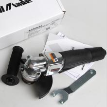 """【新品】5""""1.3HP扳机式角磨机(工业级)DG-8505"""