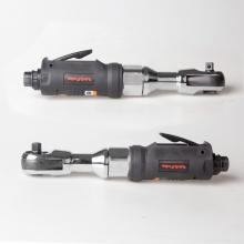 【新品】3/8寸气动棘轮扳手WW-5313